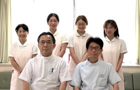 永江歯科は患者様一人一人に対して親身にご対応致します。